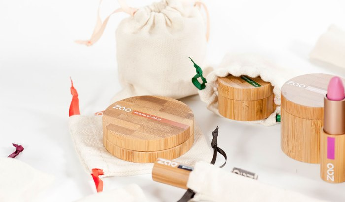 zao-make-up-our-commitments-packaging-durable-1